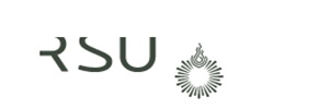 RSU Logo Copy
